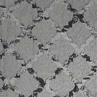 Atwood Fabric - Graphite