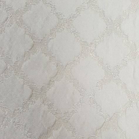 Ashley Wilde Essential Weaves Volume 1 Fabrics Atwood Fabric - Ivory - ATWOODIVORY