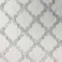 Atwood Fabric - Platinum