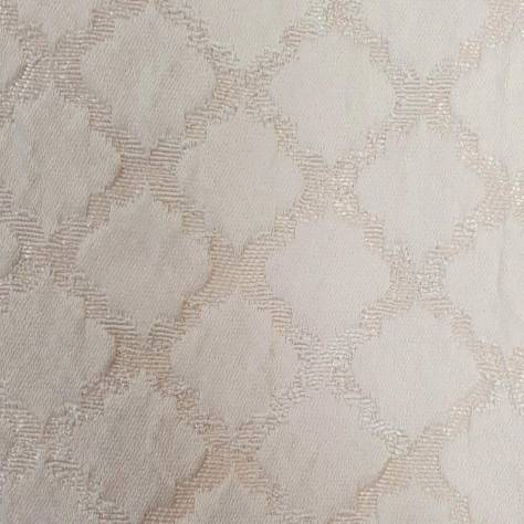 Ashley Wilde Essential Weaves Volume 1 Fabrics Atwood Fabric - Taupe - ATWOODTAUPE