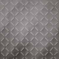 Burman Fabric - Graphite