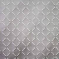 Burman Fabric - Platinum