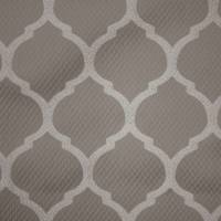 Camley Fabric - Pewter