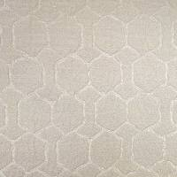 Digby Fabric - Champagne