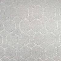 Digby Fabric - Oyster