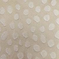 Furley Fabric - Champagne