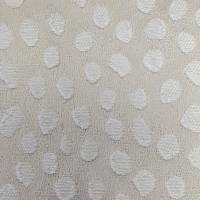 Furley Fabric - Taupe