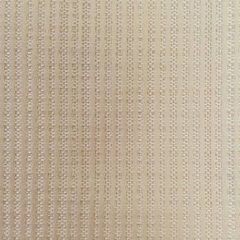 Ashley Wilde Essential Weaves Volume 1 Fabrics Gilden Fabric - Gold - GILDENGOLD