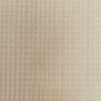 Gilden Fabric - Gold