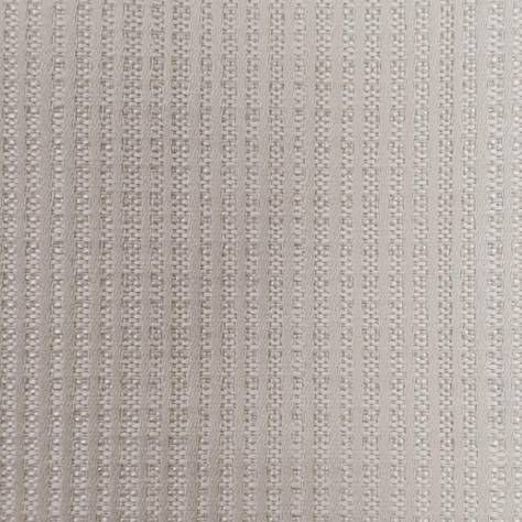 Ashley Wilde Essential Weaves Volume 1 Fabrics Gilden Fabric - Pewter - GILDENPEWTER