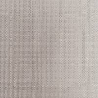 Gilden Fabric - Pewter