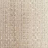 Gilden Fabric - Taupe