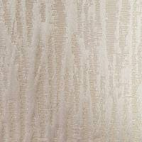 Havelock Fabric - Champagne