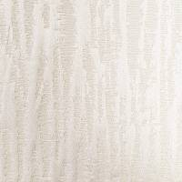 Havelock Fabric - Ivory