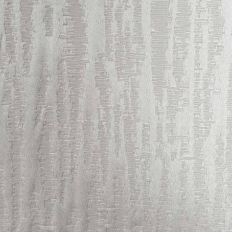 Ashley Wilde Essential Weaves Volume 1 Fabrics Havelock Fabric - Platinum - HAVELOCKPLATINUM
