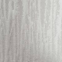 Havelock Fabric - Platinum