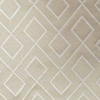 Kinver Fabric - Gold