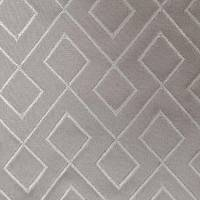 Kinver Fabric - Graphite