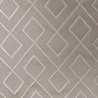 Kinver Fabric - Taupe