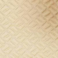 Moreton Fabric - Gold
