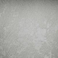 Poplar Fabric - Platinum
