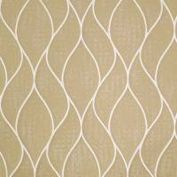 Romer Fabric - Gold