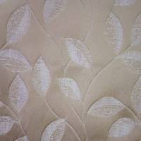 Thurlow Fabric - Gold