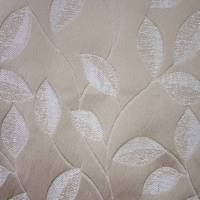 Thurlow Fabric - Taupe