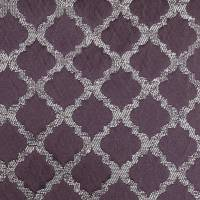 Atwood Fabric - Amethyst