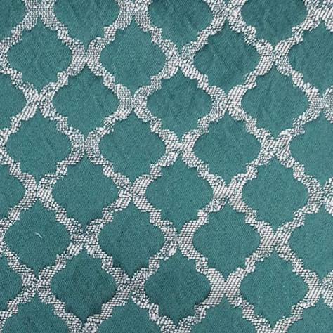 Ashley Wilde Essential Weaves Volume 2 Fabrics Atwood Fabric - Emerald - ATWOODEMERALD