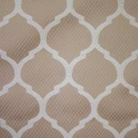 Camley Fabric - Nougat