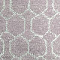 Digby Fabric - Orchid