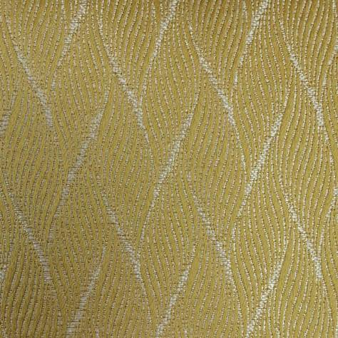 Ashley Wilde Essential Weaves Volume 2 Fabrics Eldon Fabric - Zest - ELDONZEST