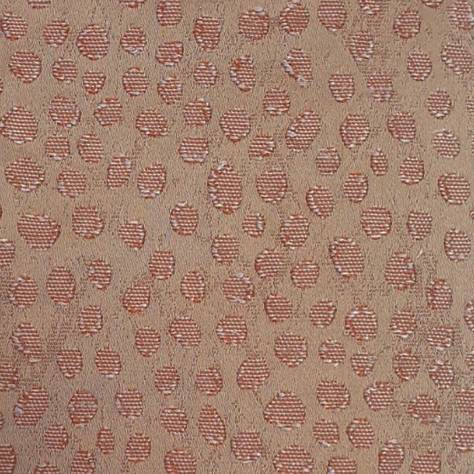 Ashley Wilde Essential Weaves Volume 2 Fabrics Furley Fabric - Ginger - FURLEYGINGER