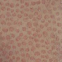Furley Fabric - Ginger