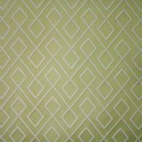 Kinver Fabric - Apple