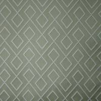 Kinver Fabric - Sage