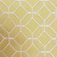 Lanark Fabric - Sunflower