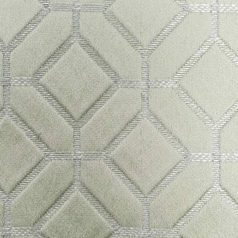 Ashley Wilde Essential Weaves Volume 2 Fabrics Lanark Fabric - Willow - LANARKWILLOW