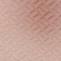 Moreton Fabric - Blush