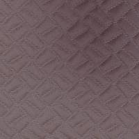 Moreton Fabric - Heather