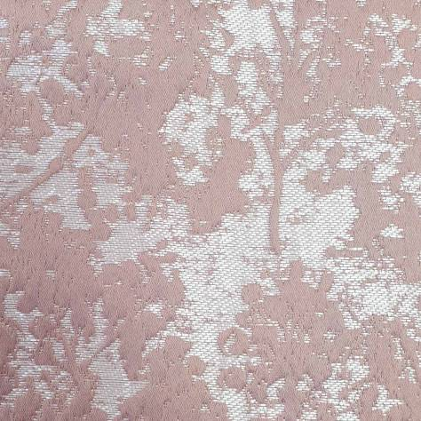 Ashley Wilde Essential Weaves Volume 2 Fabrics Poplar Fabric - Blush - POPLARBLUSH