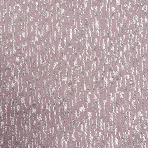 Ashley Wilde Essential Weaves Volume 2 Fabrics Shiloh Fabric - Orchid - SHILOHORCHID - Image 1