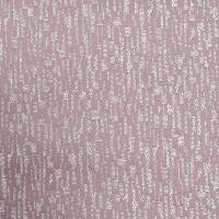Shiloh Fabric - Orchid