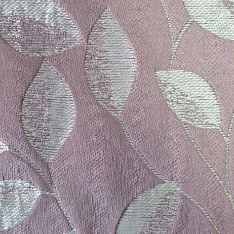 Ashley Wilde Essential Weaves Volume 2 Fabrics Thurlow Fabric - Heather - THURLOWHEATHER