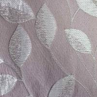 Thurlow Fabric - Orchid