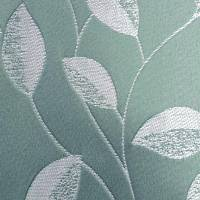 Thurlow Fabric - Spa