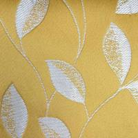 Thurlow Fabric - Sunflower