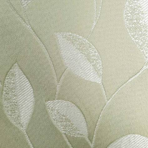 Ashley Wilde Essential Weaves Volume 2 Fabrics Thurlow Fabric - Willow - THURLOWWILLOW