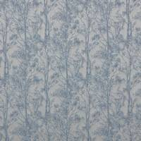 Acacia Fabric - Monsoon